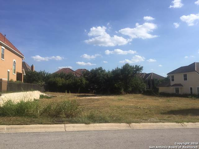 7443 Hovingham, San Antonio, TX 78257 (MLS #1428554) :: The Mullen Group | RE/MAX Access