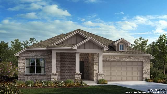 5350 Black Walnut, Bulverde, TX 78163 (MLS #1428567) :: Alexis Weigand Real Estate Group