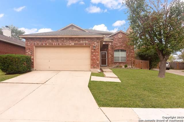 12415 Ashley Pl, San Antonio, TX 78247 (MLS #1428571) :: ForSaleSanAntonioHomes.com