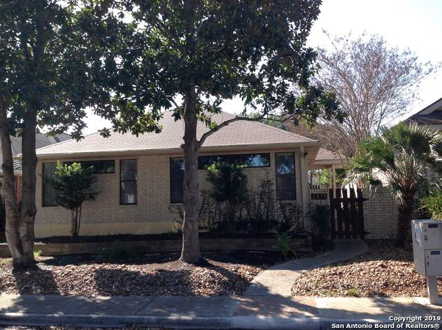 2370 Brittany Grace, New Braunfels, TX 78130 (MLS #1428579) :: Alexis Weigand Real Estate Group
