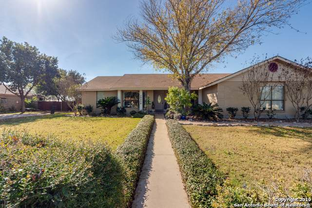 15224 Park Place Dr, Lytle, TX 78052 (MLS #1428595) :: Legend Realty Group