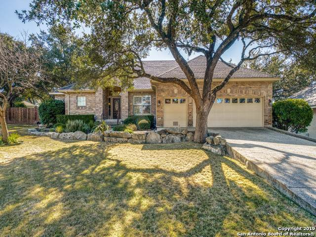 29122 Oakview Ridge, Fair Oaks Ranch, TX 78015 (MLS #1428597) :: ForSaleSanAntonioHomes.com