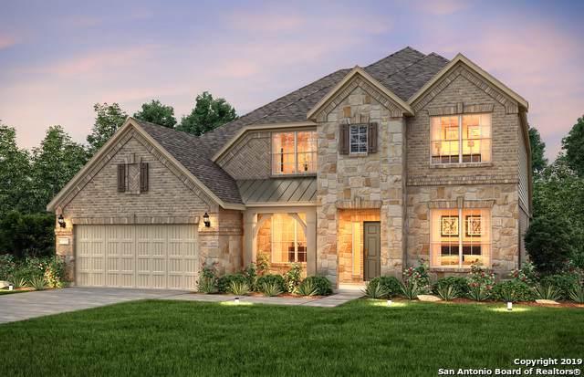 3027 Bright Skies, San Antonio, TX 78261 (MLS #1428625) :: BHGRE HomeCity