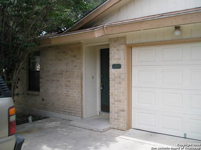 150 & 152 Oak Grove Dr, Boerne, TX 78006 (MLS #1428631) :: Alexis Weigand Real Estate Group