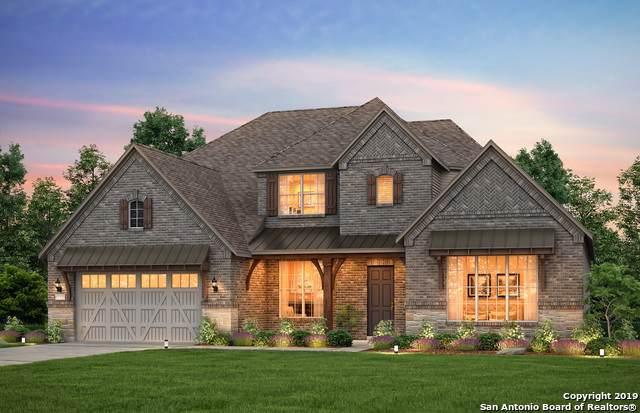 25817 Comanche Creek, San Antonio, TX 78261 (MLS #1428646) :: BHGRE HomeCity