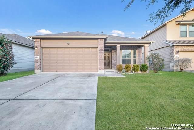 6838 Fort Bend, San Antonio, TX 78223 (MLS #1428653) :: ForSaleSanAntonioHomes.com