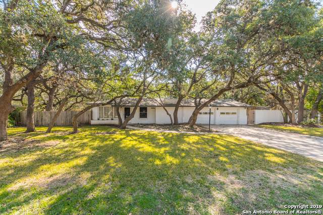 328 Meadowbrook Dr, San Antonio, TX 78232 (MLS #1428690) :: Alexis Weigand Real Estate Group
