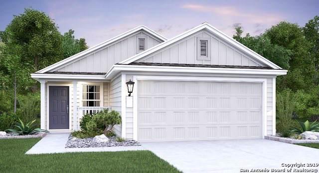 6530 Augustus Magee, San Antonio, TX 78220 (MLS #1428692) :: Alexis Weigand Real Estate Group