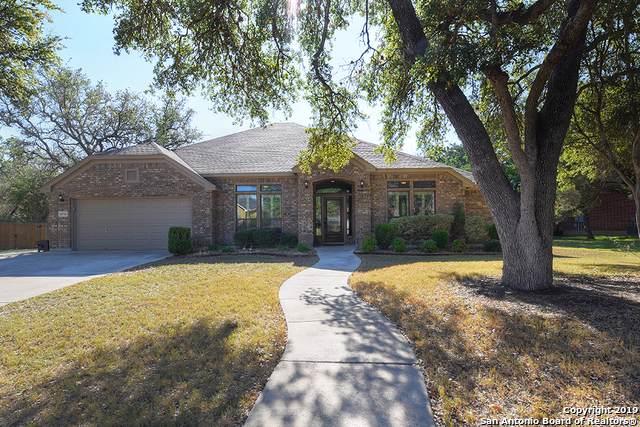 14710 Burtons Oak, San Antonio, TX 78254 (MLS #1428706) :: Alexis Weigand Real Estate Group