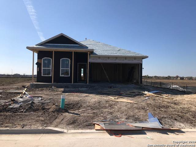 375 Walnut Creek, New Braunfels, TX 78130 (MLS #1428709) :: Vivid Realty
