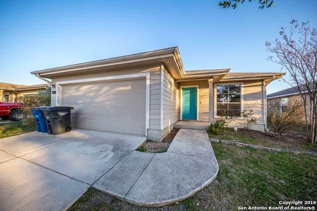 412 Brighten Dr, New Braunfels, TX 78130 (MLS #1428729) :: Neal & Neal Team