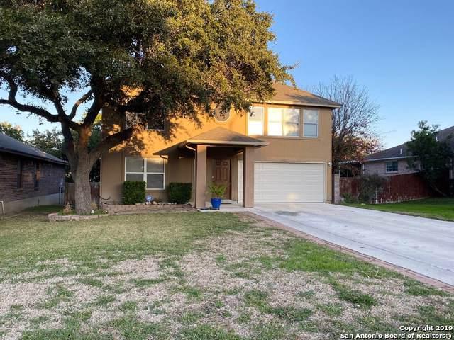 22202 Pelican Edge, San Antonio, TX 78258 (#1428734) :: 10X Agent Real Estate Team