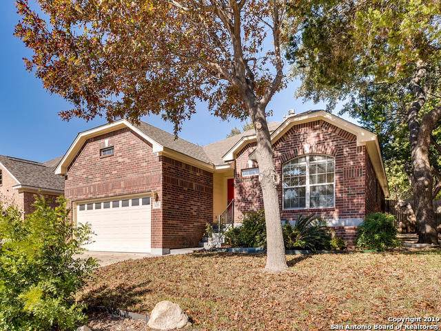 5723 Quail Canyon, San Antonio, TX 78249 (#1428745) :: 10X Agent Real Estate Team