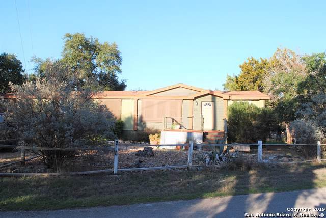 210 Windy Hill Dr, Spring Branch, TX 78070 (MLS #1428746) :: Berkshire Hathaway HomeServices Don Johnson, REALTORS®