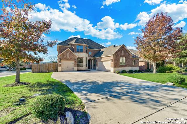 25503 River Ranch, San Antonio, TX 78255 (MLS #1428766) :: ForSaleSanAntonioHomes.com