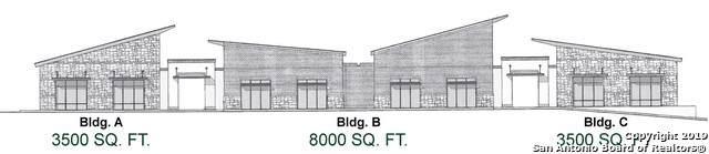 1 Westwood Loop, San Antonio, TX 78216 (MLS #1428775) :: Vivid Realty