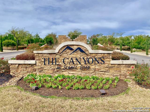 23204 Stallion Ridge, San Antonio, TX 78255 (MLS #1428780) :: BHGRE HomeCity