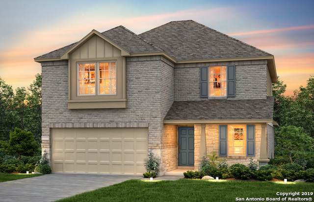 13959 Knob Creek, San Antonio, TX 78245 (MLS #1428786) :: Neal & Neal Team