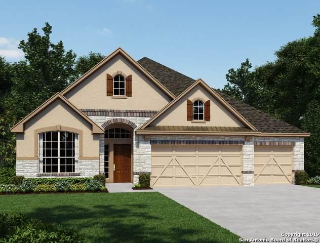 5230 Roble Grande, San Antonio, TX 78261 (MLS #1428790) :: Berkshire Hathaway HomeServices Don Johnson, REALTORS®