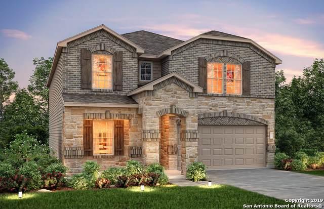 12133 Matador Ranch, San Antonio, TX 78254 (MLS #1428793) :: ForSaleSanAntonioHomes.com