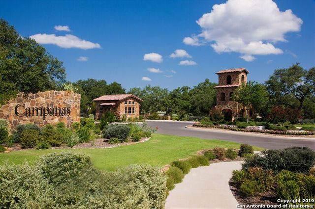 22742 Estacado, San Antonio, TX 78261 (MLS #1428794) :: Alexis Weigand Real Estate Group