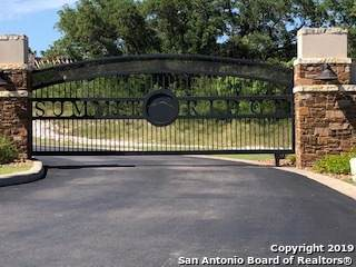 LOT 31 Pr 2775, Mico, TX 78056 (MLS #1428831) :: Alexis Weigand Real Estate Group