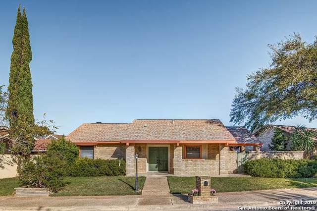13607 Landmark Hill, San Antonio, TX 78217 (MLS #1428832) :: BHGRE HomeCity