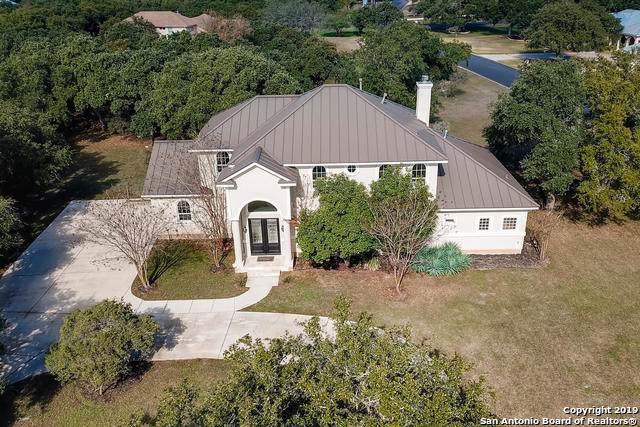 5643 Darmondale, San Antonio, TX 78261 (MLS #1428840) :: Alexis Weigand Real Estate Group