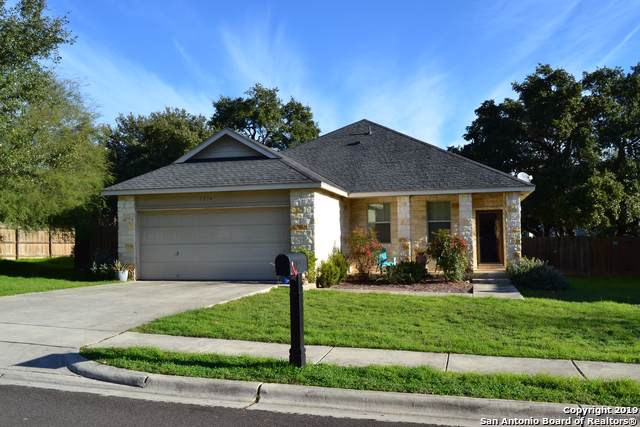 2214 Meadow View Dr, San Marcos, TX 78666 (MLS #1428853) :: Alexis Weigand Real Estate Group