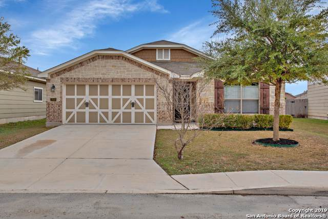 7810 Rafanelli, San Antonio, TX 78253 (MLS #1428857) :: Alexis Weigand Real Estate Group