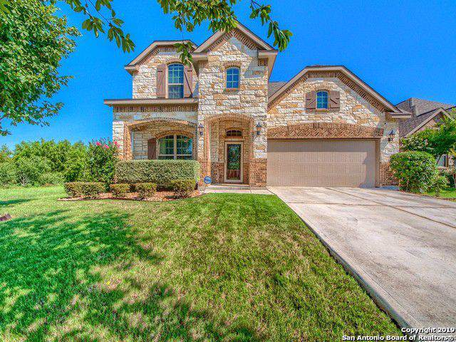 206 Norwood Ct, Cibolo, TX 78108 (MLS #1428863) :: Erin Caraway Group