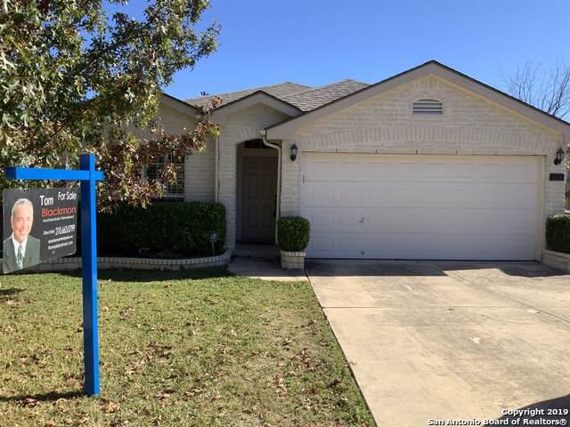 11126 Palomino Bend, San Antonio, TX 78254 (MLS #1428915) :: Alexis Weigand Real Estate Group