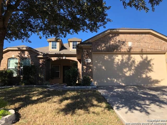 6611 Lantana Sun, San Antonio, TX 78244 (#1428921) :: The Perry Henderson Group at Berkshire Hathaway Texas Realty