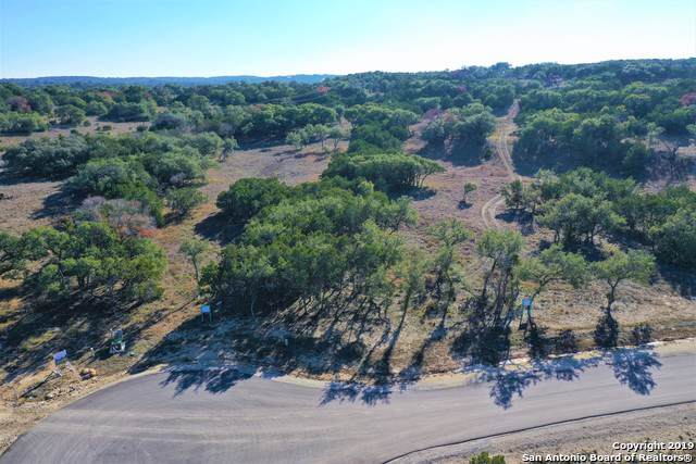 2145 Alto Lago, Canyon Lake, TX 78133 (MLS #1428927) :: The Gradiz Group
