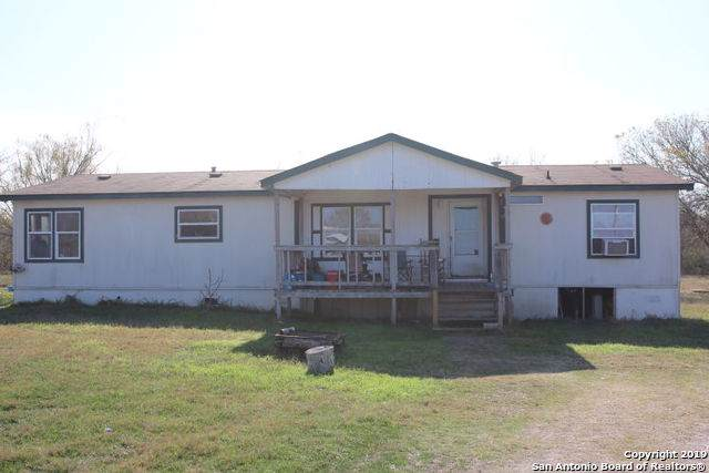 18826 County Road 5740, Castroville, TX 78009 (MLS #1428946) :: Berkshire Hathaway HomeServices Don Johnson, REALTORS®