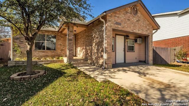 9407 De Chene, San Antonio, TX 78254 (MLS #1428955) :: BHGRE HomeCity