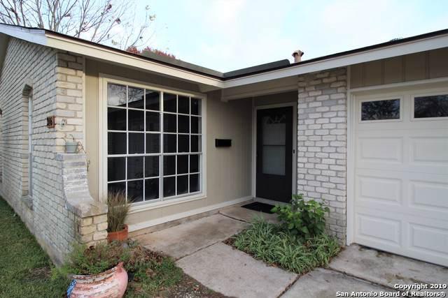 316 Nell Deane Blvd, Schertz, TX 78154 (MLS #1428961) :: The Mullen Group | RE/MAX Access