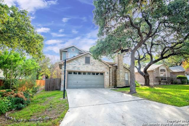 9554 Maidenstone Dr, San Antonio, TX 78250 (MLS #1429000) :: Reyes Signature Properties