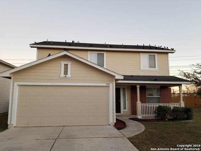 9707 Marbach Bend, San Antonio, TX 78245 (MLS #1429004) :: ForSaleSanAntonioHomes.com