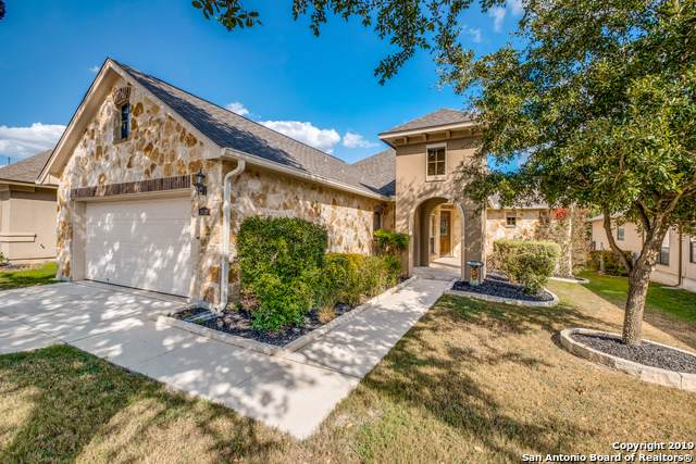 26322 Tuscan Park, San Antonio, TX 78261 (MLS #1429009) :: Berkshire Hathaway HomeServices Don Johnson, REALTORS®