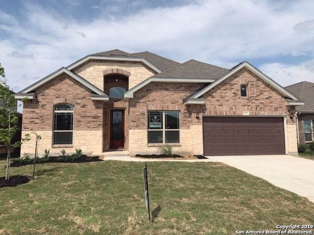14729 Calamity Way, San Antonio, TX 78254 (MLS #1429013) :: Reyes Signature Properties