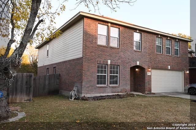 1826 Kingsbridge, San Antonio, TX 78253 (MLS #1429040) :: The Lopez Group
