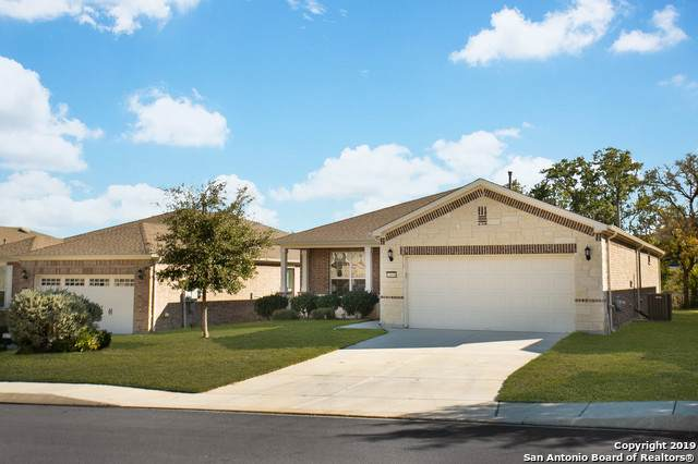 12626 Sweetgum, San Antonio, TX 78253 (MLS #1429052) :: Neal & Neal Team