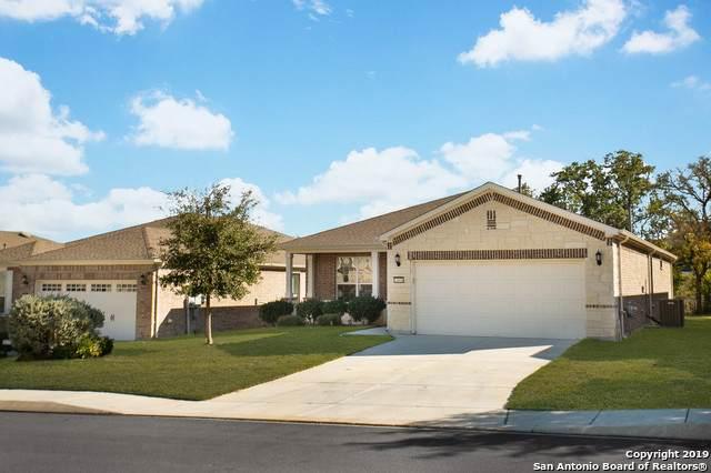 12626 Sweetgum, San Antonio, TX 78253 (MLS #1429052) :: Erin Caraway Group