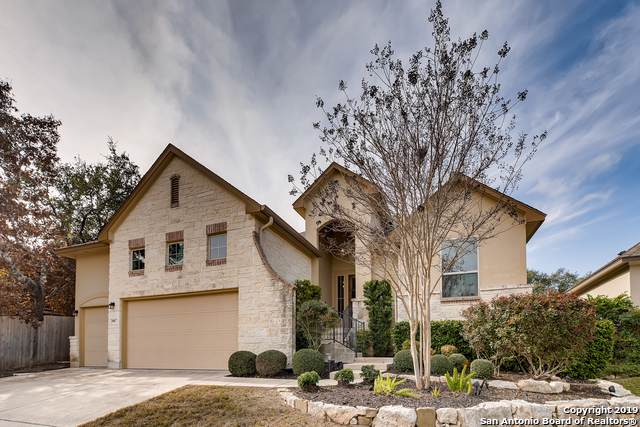 29007 Hobblebush, San Antonio, TX 78260 (MLS #1429074) :: Keller Williams City View