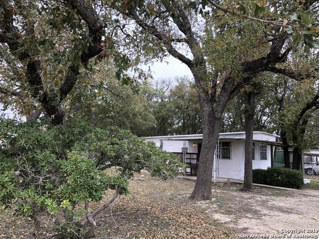 29055 Strawberry, Boerne, TX 78006 (MLS #1429082) :: Keller Williams City View