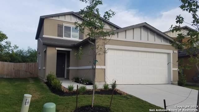 10534 Legacy Cv, San Antonio, TX 78240 (MLS #1429083) :: Keller Williams City View
