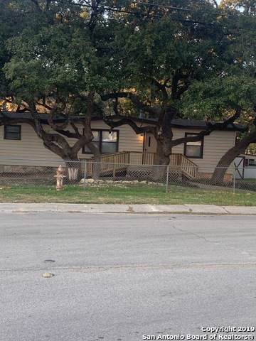 24815 Aue Rd, San Antonio, TX 78257 (MLS #1429084) :: Keller Williams City View