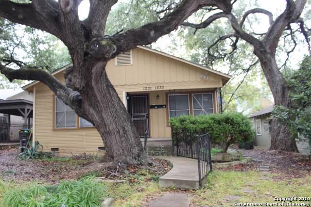 1231 Avant Ave, San Antonio, TX 78210 (MLS #1429092) :: ForSaleSanAntonioHomes.com