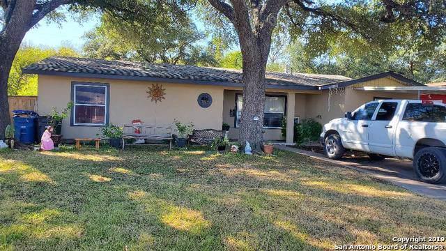 212 Placid Dr, San Antonio, TX 78228 (MLS #1429102) :: NewHomePrograms.com LLC